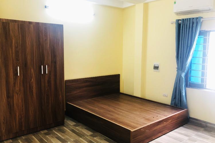 chung cư mini chính chủ cho thuê ở Hà Nội 16