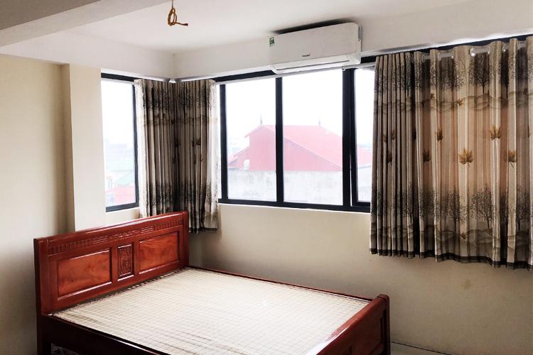 chung cư mini chính chủ cho thuê ở Hà Nội 6